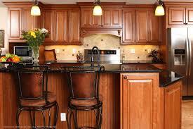 luxury traditional kitchen designs custom home design