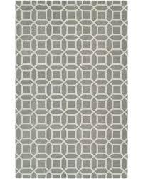 Charcoal Gray Area Rug 19 Lopes Woven Wool Charcoal Gray Area Rug Rug