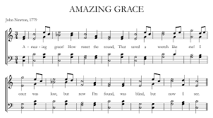 Old Rugged Cross Music Mark U0027s Musings January 2015