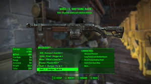 Fallout New Vegas Interactive Map by Discuss And Share Your Favorite Guns Fallout 4 Giant Bomb