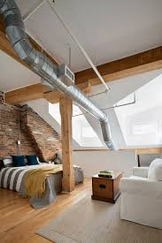Low Ceiling Attic Bedroom Ideas 126 Best Extension Ideas Images On Pinterest Loft Conversions