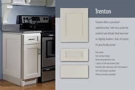 kitchen cabinets wholesale by cab net com heritage white