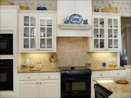 kitchen decor ideas themes kitchen simple low budget kitchen designs kitchen decor themes