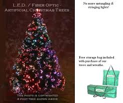 artificial tree trees pre lit