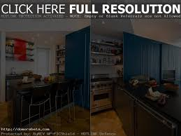 Open Kitchen Living Room Design Open Kitchen Designs In Small Apartments 20 Best Small Open Plan