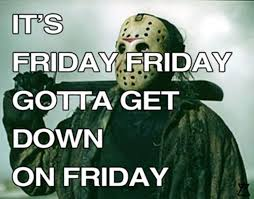 Friday The 13th Memes - friday the 13th 2015 all the memes you need to see heavy com