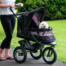 jeep olx baby strollers stroller for dogs petsmart fabric buggy comfort