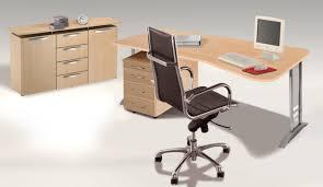 Schreibtisch Preiswert Robuste Büromöbel Der