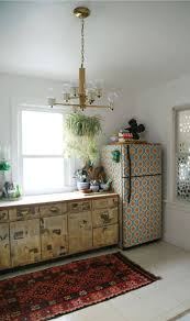 100 design interior kitchen furniture beach furniture