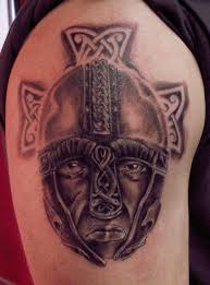 20 best scottish warrior tattoos images on pinterest warriors