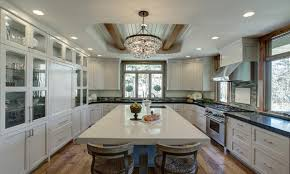 Durable Kitchen Cabinets Low Profile Kitchen Cabinets Commercial Grade Kitchen Cabinets