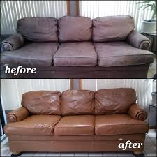 Dye For Leather Sofa Leather Colors Sand Leather Color Sofa From Leather