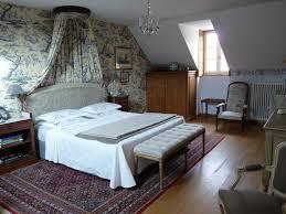 chambre hote morvan chambres d hôtes en bourgogne