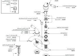moen extensa kitchen faucet moen extensa kitchen faucet repair parts luxury moen extensa kitchen