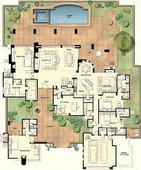 custom homes plans 48 new gallery of custom house plans house and floor plan ideas