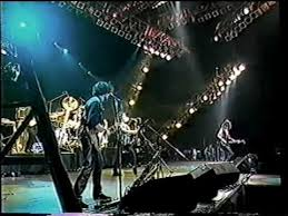 the swing inxs inxs 13 the swing 1985 youtube