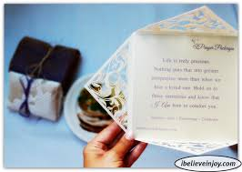 Prayer To Comfort Someone Prayer Packages A Product Review From Ibelieveinjoy Com