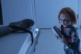 film curse of chucky wiki cult of chucky review it s the fast five of the child s play films