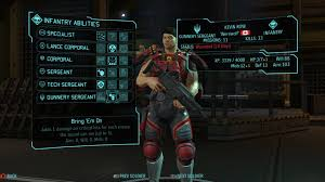 this mod is the absolute best way to play xcom wired