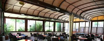 Roof For Patio Retractable Roof Sunrooms Patio Covers
