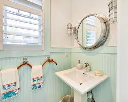 Nautical Bathroom Decor by Nautical Bathroom Decorating Ideas Bathroom Theme Ideas Bathroom