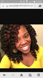 jamaican hairstyles black jamaican bounce hair nails pinterest crochet braid