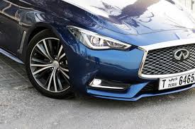 infiniti interior 2017 2017 infiniti q60 3 0t u2013 the coupe is back ihab drives