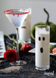 halloween drinks gallery of halloween cocktails have halloween drinks on home