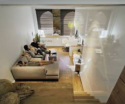 home design apartment living room ideas resume format download