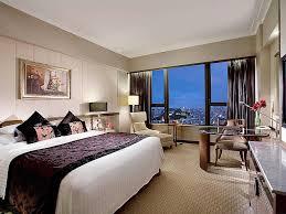 Single Hotel Bedroom Design Luxury Hotel Macau U2013 Sofitel Macau At Ponte 16