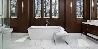 240 Best Bath Images On Monique U0027s Bath Showroom U2013 Bath And Kitchen Showroom In Boston