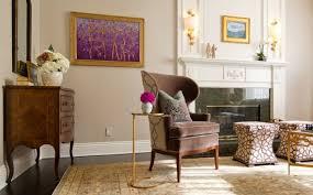 canapé exotique design d intérieur avec meubles exotiques 80 idée magnifiques