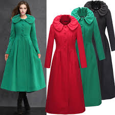 winter coat style for ladies collection for girls womens