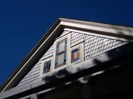 attic windows nola details
