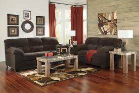 cozy sitting room ideas dzqxh com