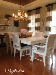 top 25 best dining room curtains ideas on living room within dining room drapes ideas decorating jpg