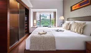 One Bedroom Apartments Hong Kong Shama Hong Kong