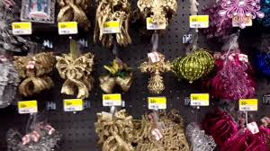 walmart decorations clearance sale outdoor