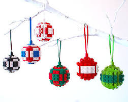 lego tree decorations collection on ebay