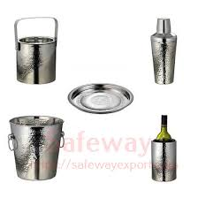 barware sets dual finish barware set id 9636305 product details view dual