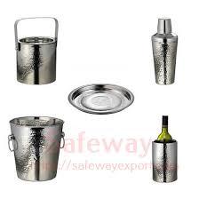 barware sets dual finish barware set id 9636305 product details view dual