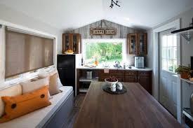 home interior design tv shows tv shows cram big designs into small spaces orange county