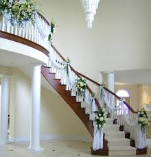 how to decorate home for wedding home decoration ideas for wedding 2014 weddings eve