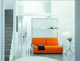 transforming space saving furniture resource furniture space saving furniture not just for condos toronto