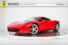 2011 458 italia specs best of 2011 458 italia style bernspark