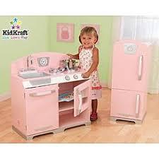 cuisine kidkraft vintage kidkraft gracie kitchen
