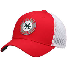 ohio state alumni hat ohio state apparel buckeyes women s big 10 basketball chs gear