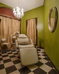 spa in denver phia alchemy salon spaphia alchemy salon spa