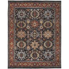 traditional design amer rugs goingrugs