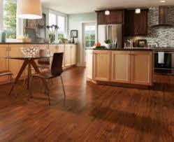 look on wood vinyl flooring roll houses flooring picture ideas